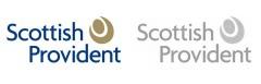 scottish-provident