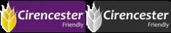 cirencester-logo
