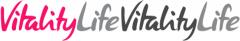 vitalitylife