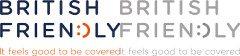 british_friendly